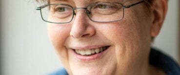 Sally Wainwright becomes a patron of The Piece Hall