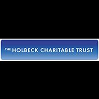 Holbeck Charitable Trust